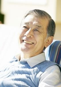 Stem Cell Treatment for liu